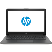 HP 14 ck0045nia Core i3 8GB 1TB 2GB Laptop